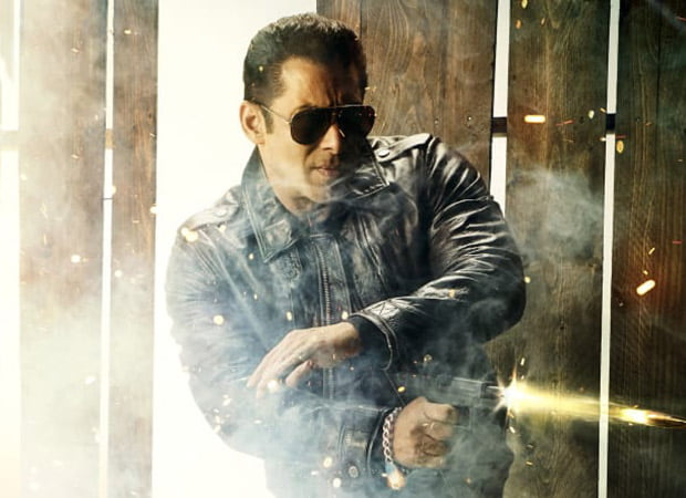 BREAKING: Shoot of Salman Khan starrer Radhe – Your Most Wanted Bhai to WRAP UP on THIS DATE!
