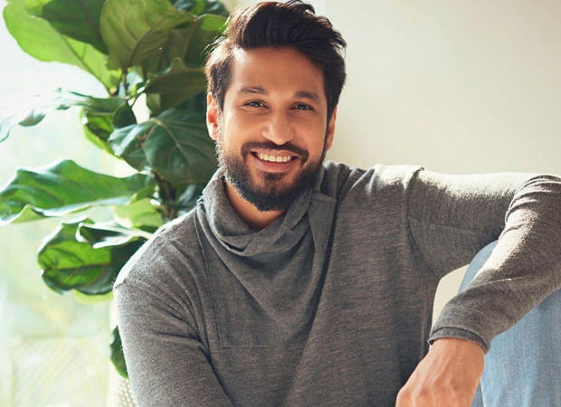Singer Arjun Kanungo joins the cast of Salman Khan's Radhe: Your Most Wanted Bhai