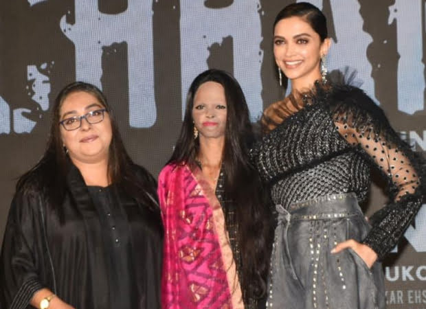 Uttarakhand announces pension for acid attack survivors in state after release of Deepika Padukone's Chhapaak