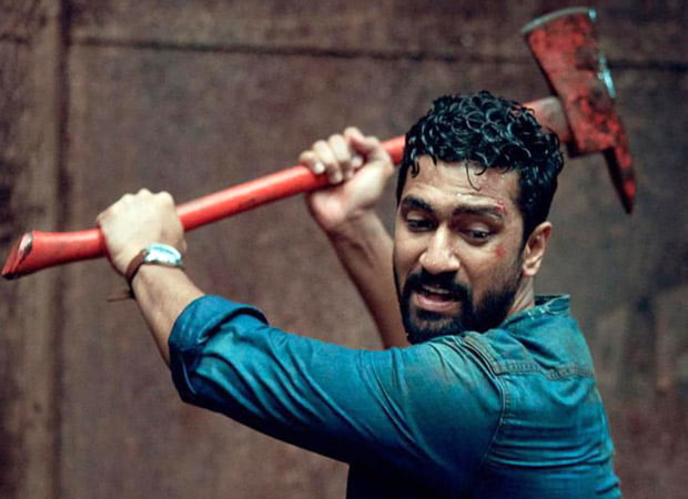 """Part 2 will be made when part 1 will make money,"" says Vicky Kaushal on Bhoot sequel"