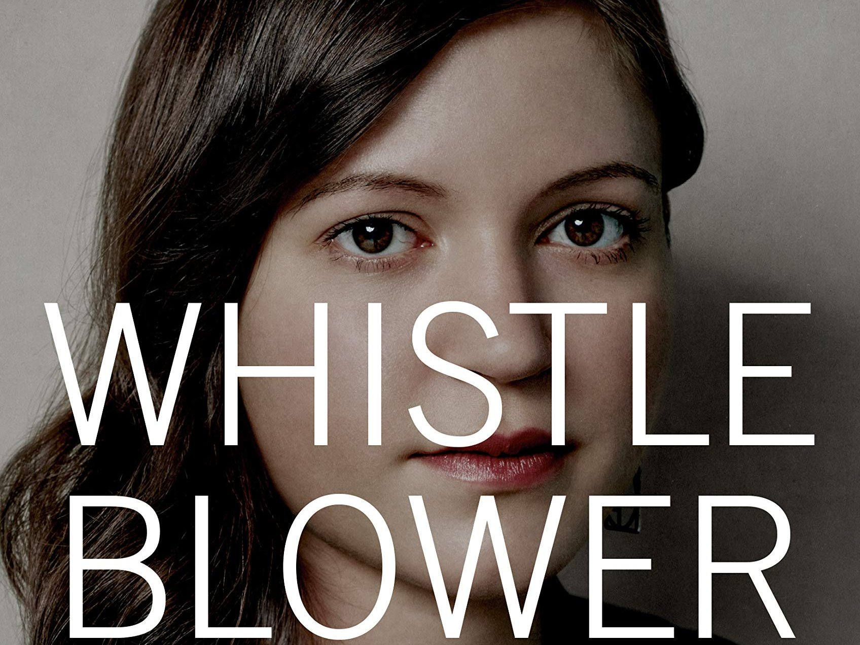 'Whistleblower' by Susan Fowler