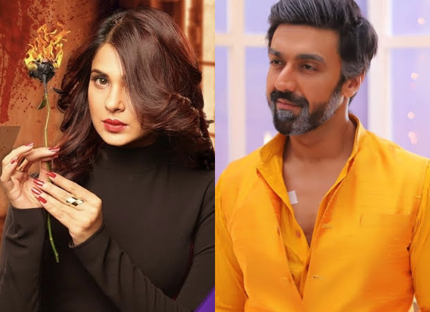 Jennifer Winget and Ashish Chowdhry starrer Beyhadh 2 to go off air on THIS date before it continues digitally