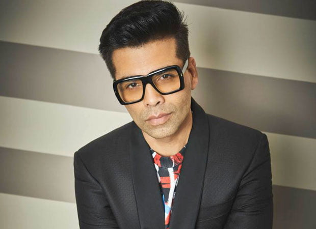 EXCLUSIVE: Fox Star India pulls out of Takht, end of collaboration with Karan Johar